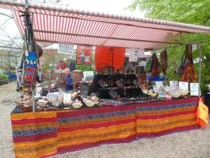 markt 2014